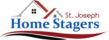Home Staging St. Joseph